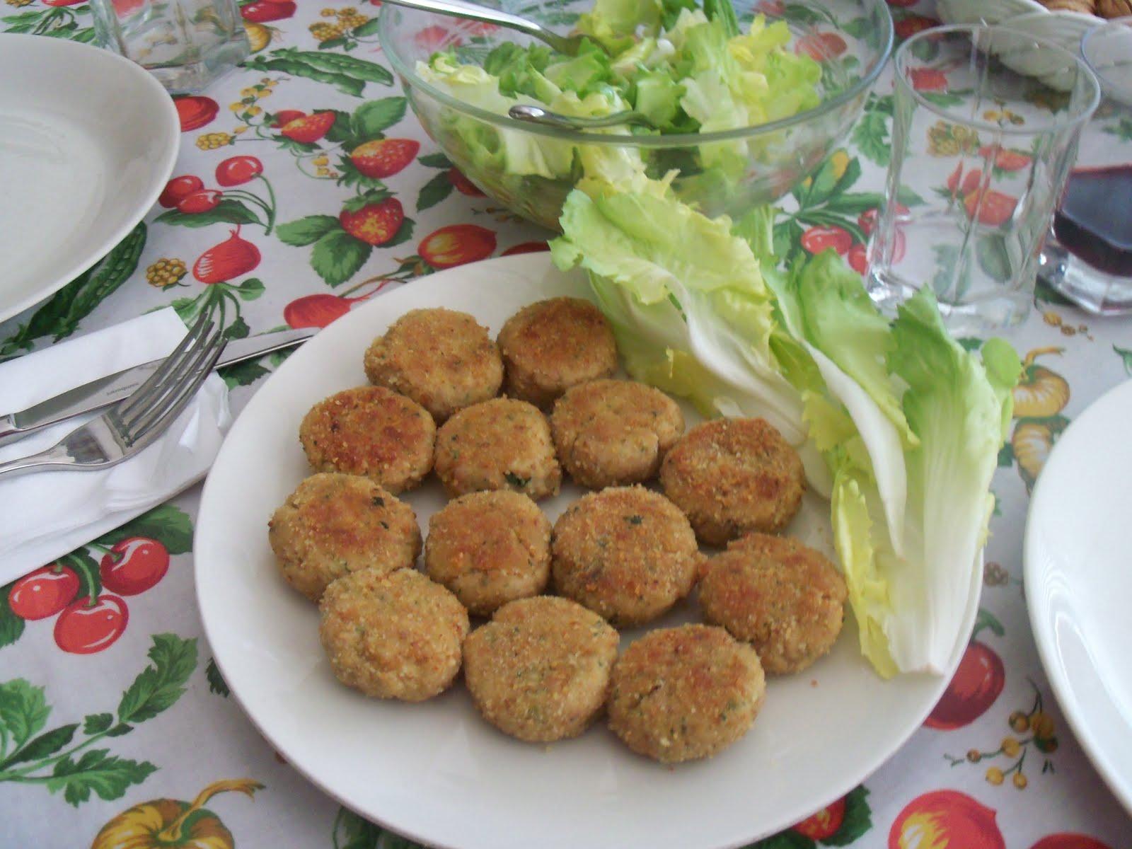 Reccueil recettes italiennes page 2 for Cuisine 18 mois